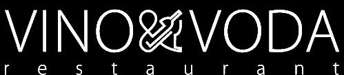 Ресторан авторской кухни «ВИНО&ВОДА» : ОФИЦИАЛЬНЫЙ САЙТ